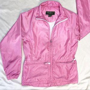 Eddie Bauer women's outdoor jacket